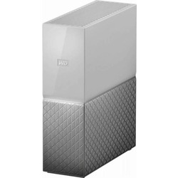 Western Digital My Cloud Home 2Tb (WDBVXC0020HWT)